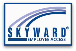 www.gpisd.org.employee skyward